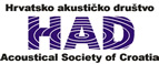 Acoustical Society of Croatia